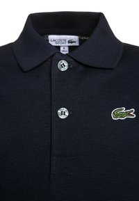 Lacoste Sport - TENNIS - Polo shirt - navy blue - 2