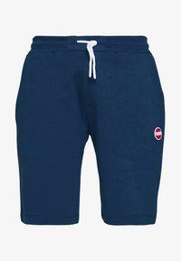 Colmar Originals - PANTS - Teplákové kalhoty - navy blue - 3
