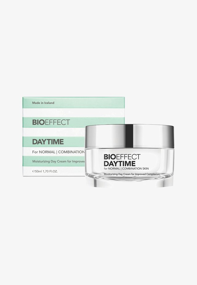 DAYTIME CREAM 50ML - Face cream - neutral