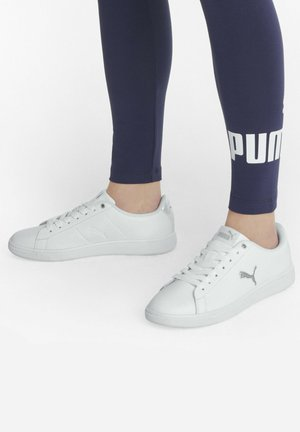 VIKKY V2  - Sneakers basse - white silver gray