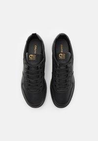 Cruyff - ROYAL - Trainers - black - 3