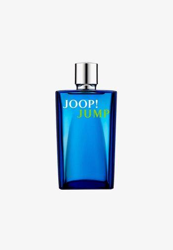 JUMP EAU DE TOILETTE - Eau de Toilette - -