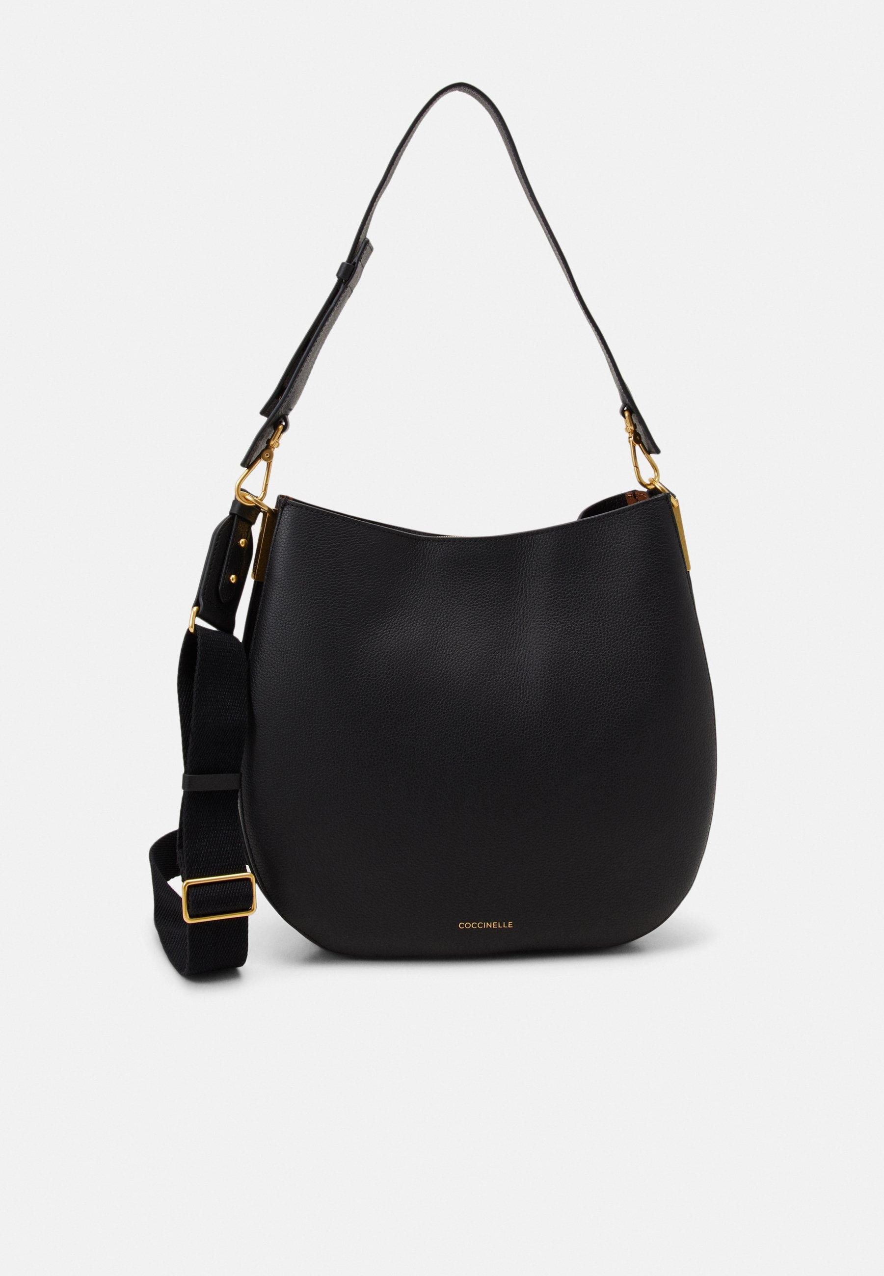 Women ARPEGE HOBO BAG - Handbag