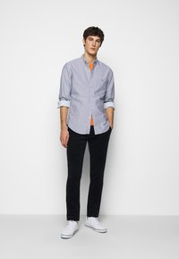 Polo Ralph Lauren - OXFORD - Shirt - slate - 1