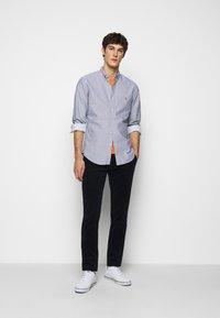 Polo Ralph Lauren - OXFORD - Overhemd - slate - 1