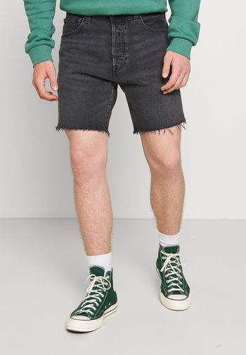 501®93 - Denim shorts - its time