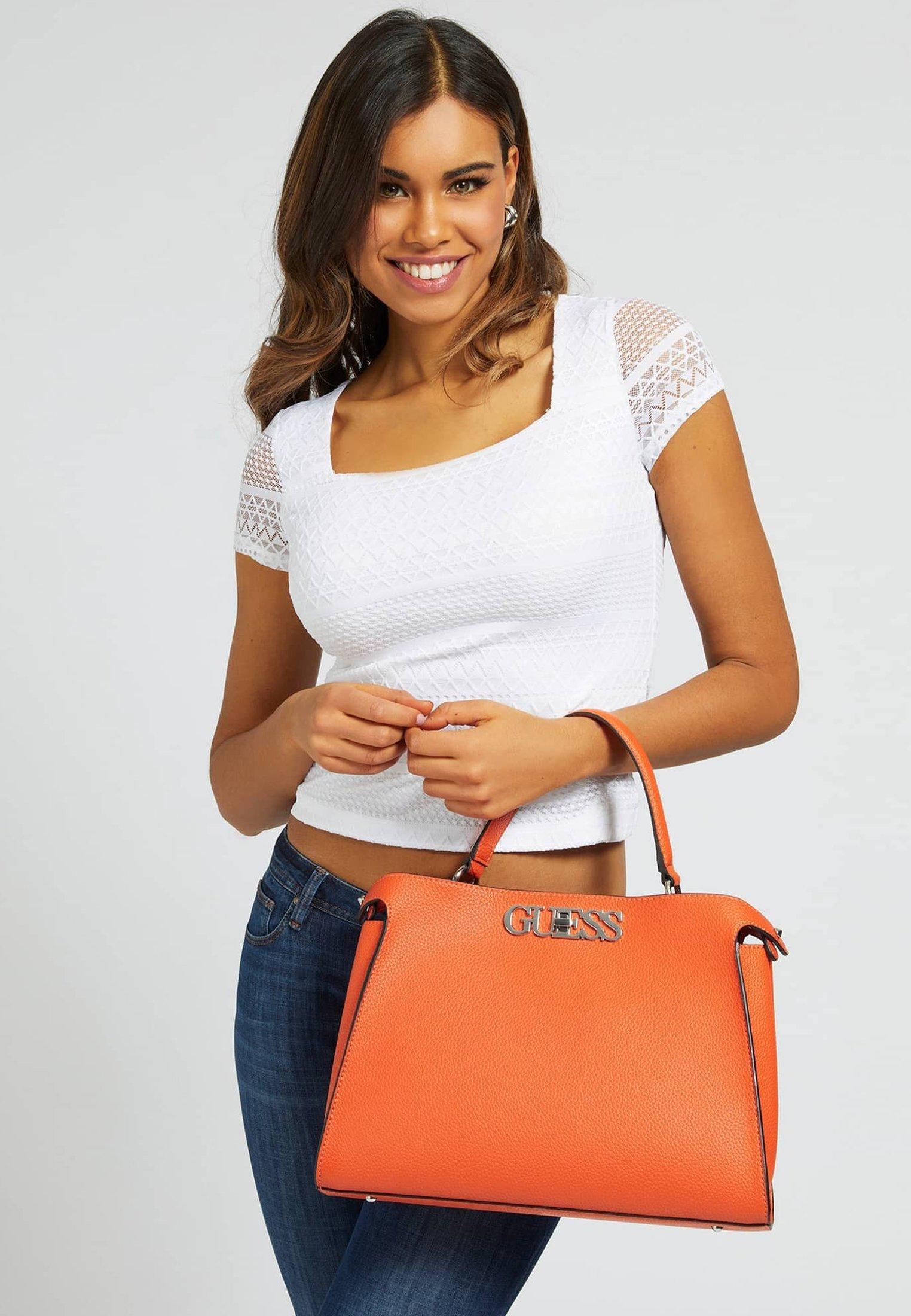 Damen UPTOWN CHIC - Handtasche