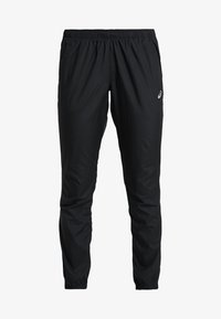 ASICS - PANT - Tracksuit bottoms - performance black - 3