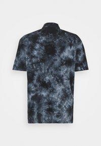 Zign - UNISEX - Polo shirt - black - 7