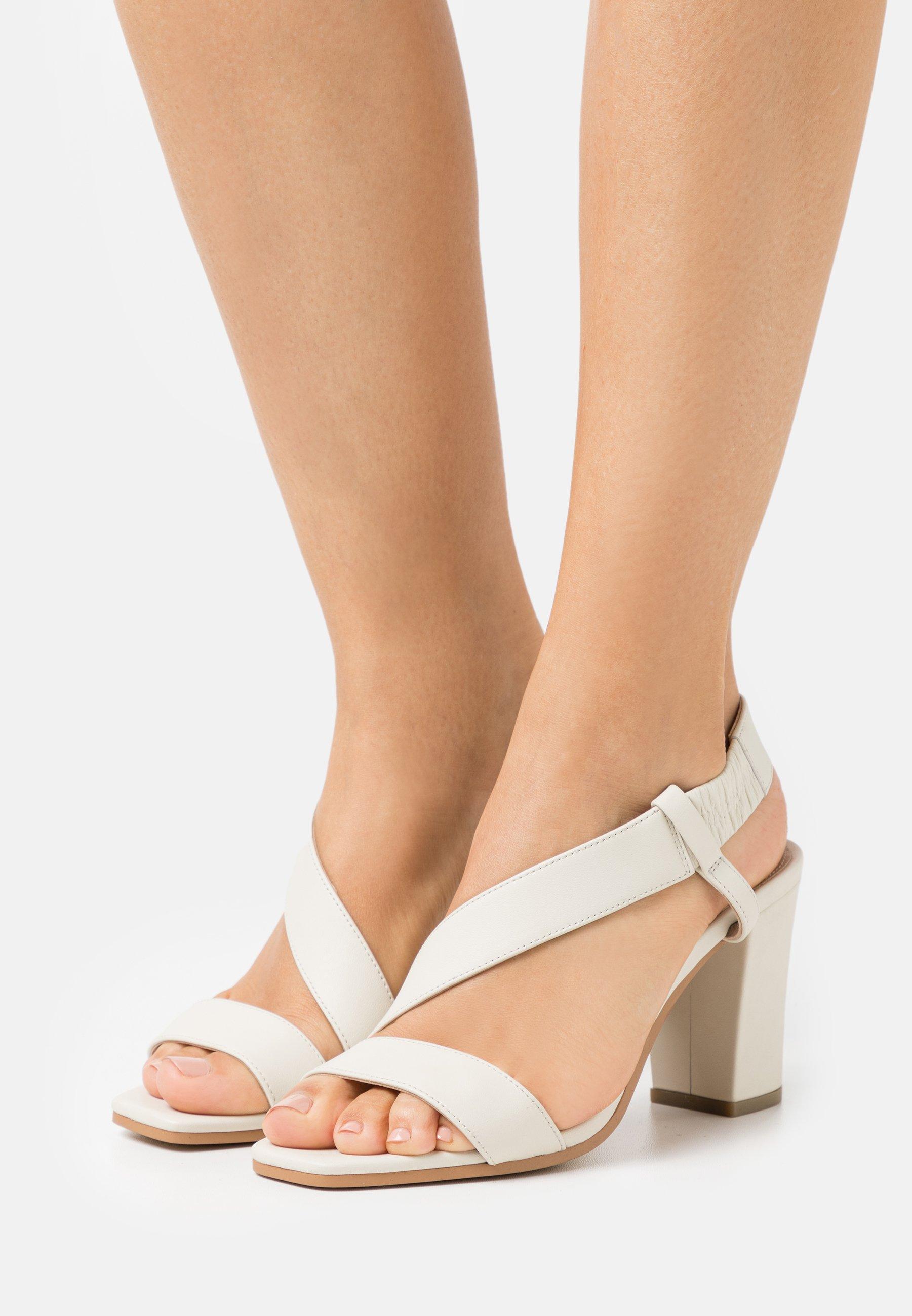 Women LEXY - Sandals
