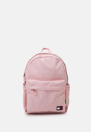 CORE BACKPACK UNISEX - Rucksack - pink