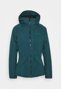 Regatta - HIGHSIDE - Winter jacket - sea blue - 4