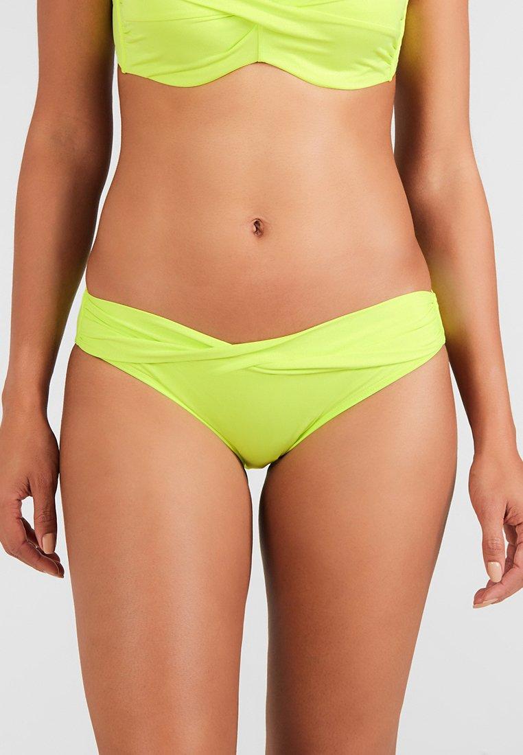 Damen PANTS BAND  - Bikini-Hose