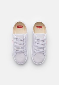 Levi's® - MALIBU BEACH  - Sneakers basse - lilac - 5