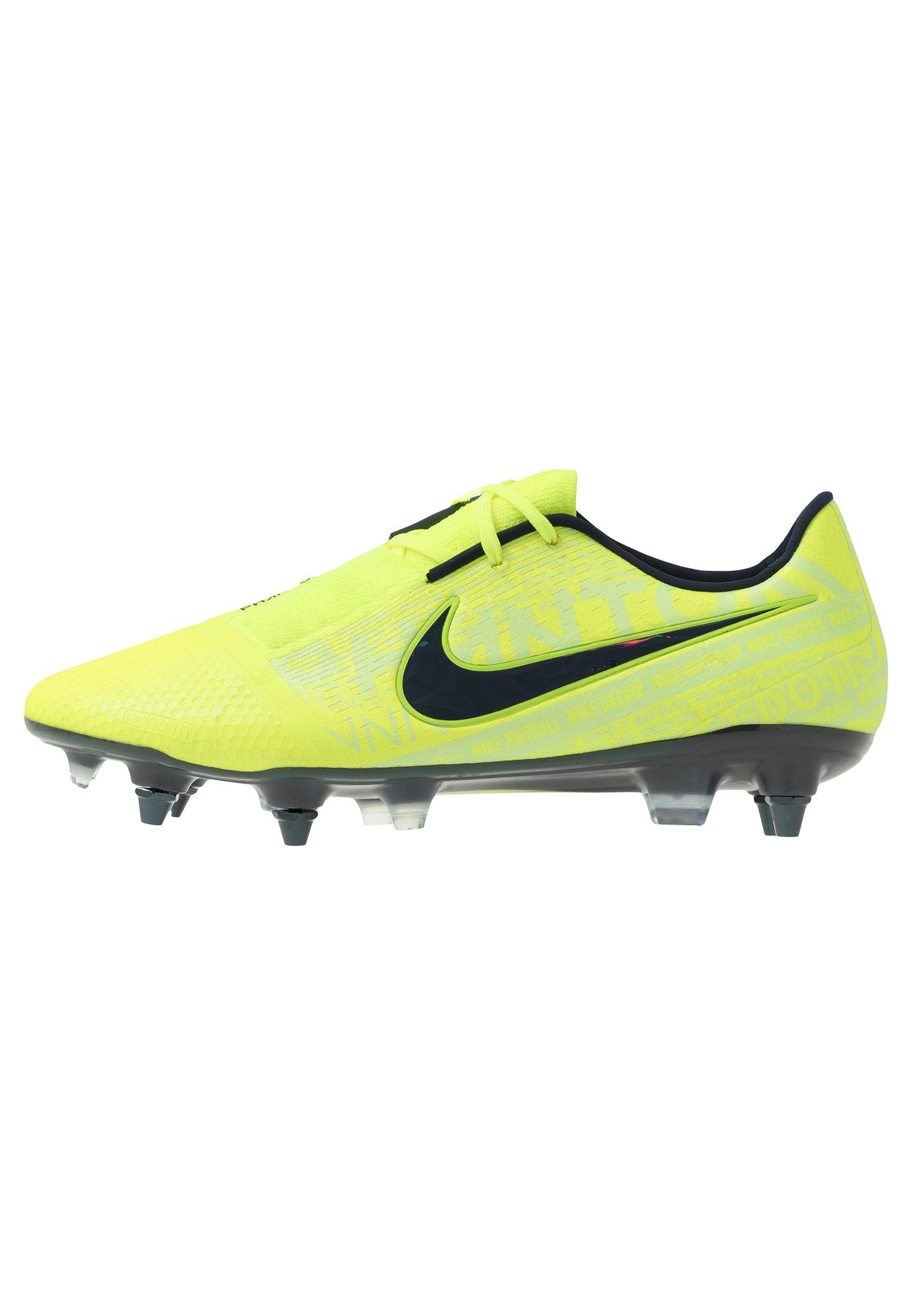 Nike Performance PHANTOM ACADEMY SGPRO AC Fotballsko