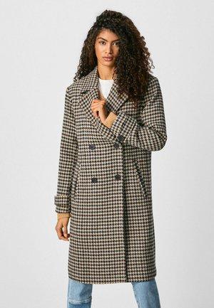 JANAH - Classic coat - multi