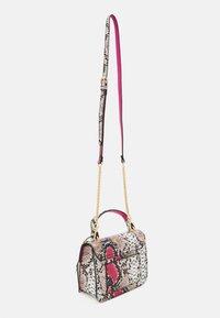 ALDO - BUGSY - Handbag - multi - 1