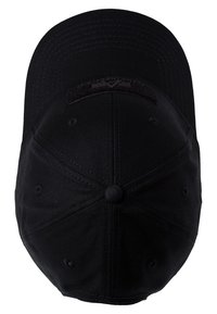 Alpha Industries - Cap - schwarz - 4