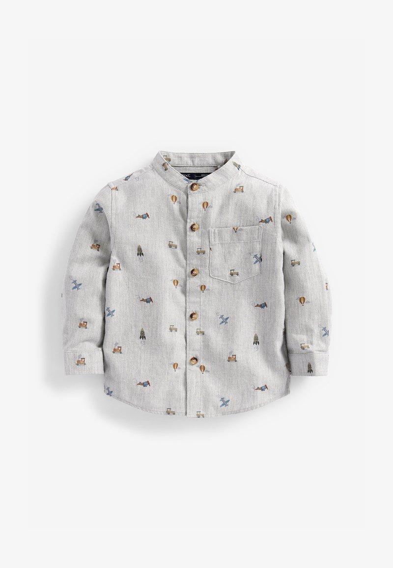 Next - Košile - grey