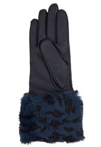 Ted Baker - FLEURI - Gloves - dark blue - 2