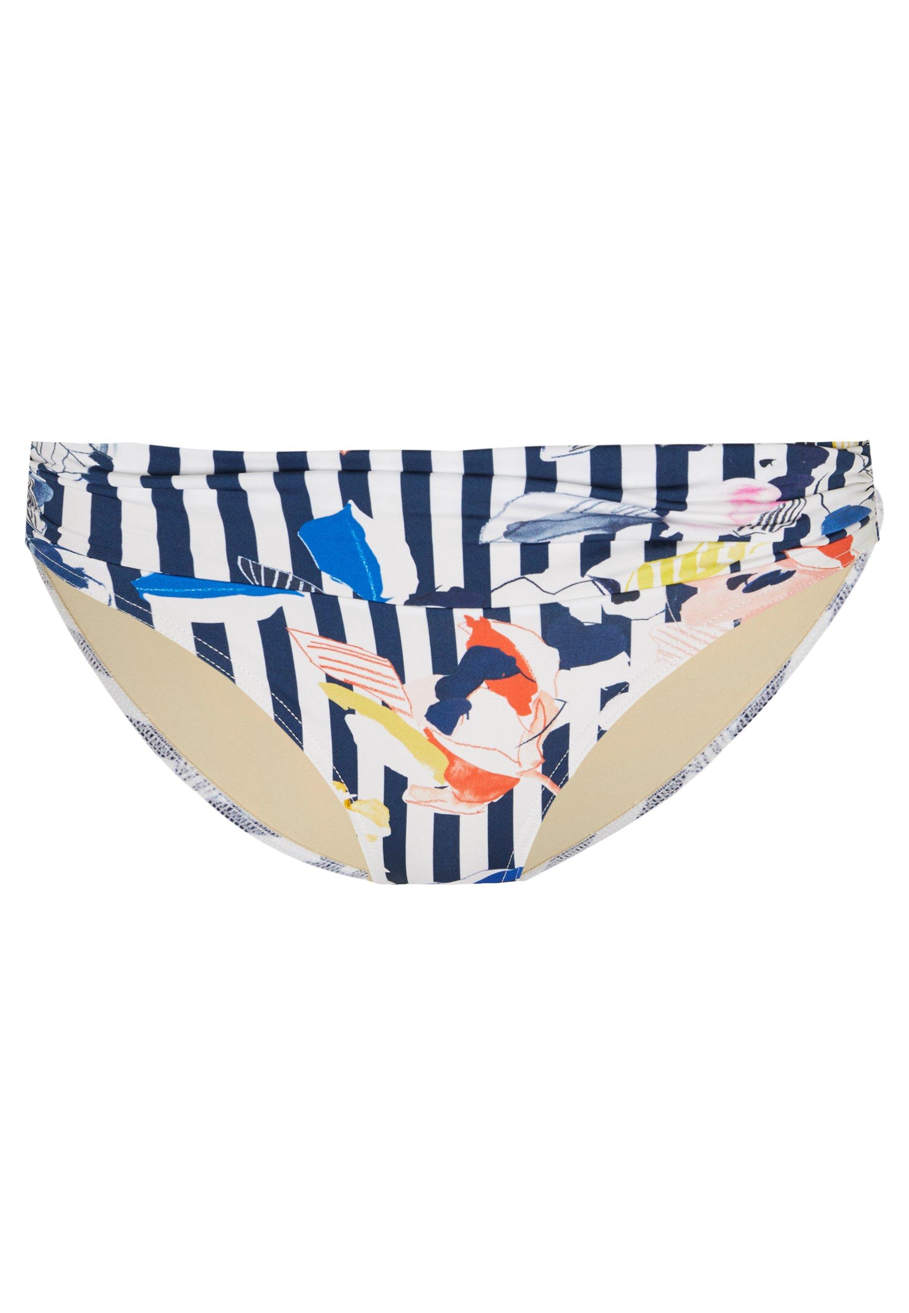 Cyell Bikiniunderdel - hello sailor
