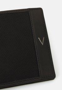 Valentino Bags - SYCAMORE - Wallet - nero - 3