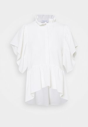LORAINE - Blouse - white