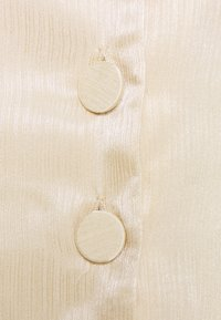 Fashion Union - STE - Blouse - white - 2