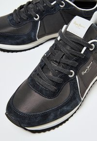 Pepe Jeans - TINKER CITY - Zapatos de vestir - anthracite - 5