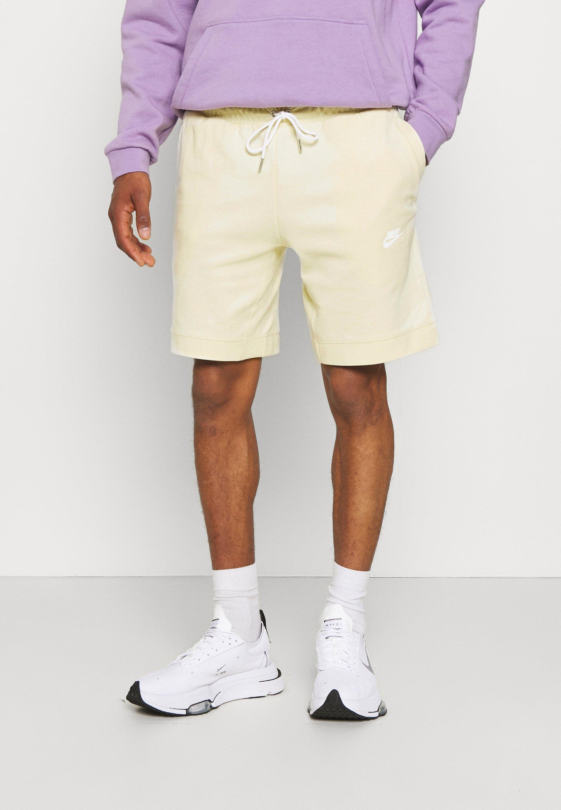 Men MODERN - Shorts