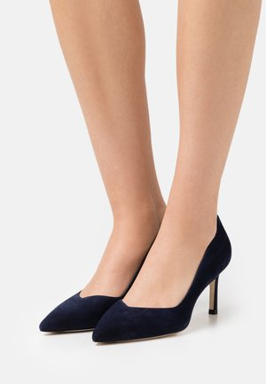 ANNY  - Pumps - nice blue