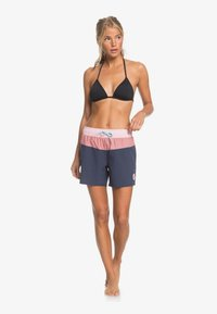 Roxy - Swimming shorts - mood indigo - 1