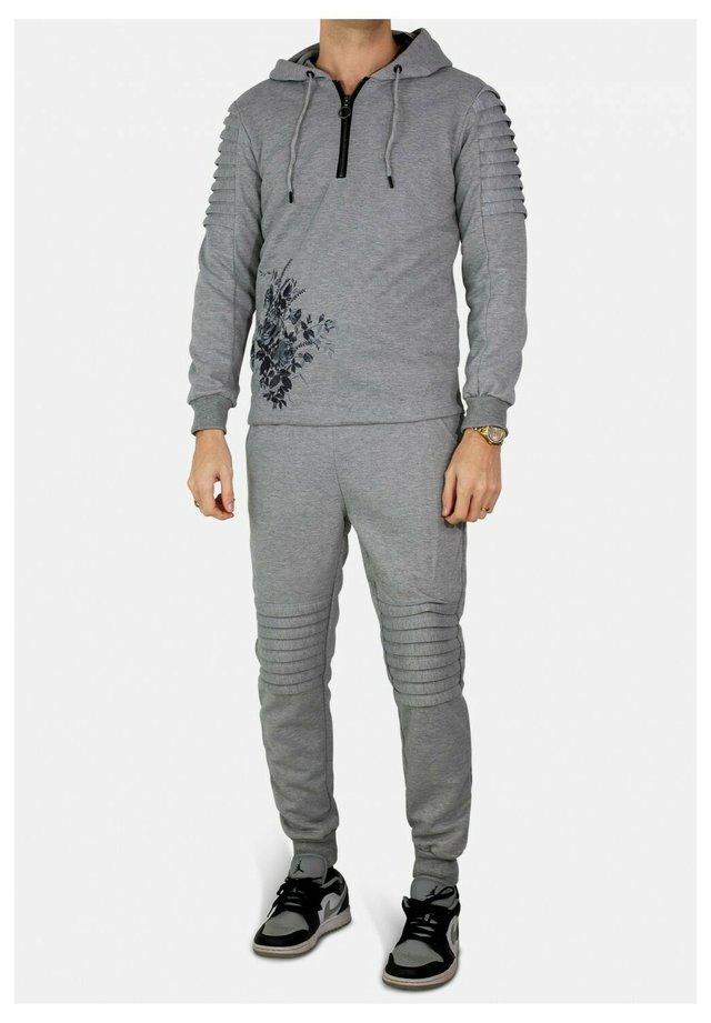 Survêtement - grey