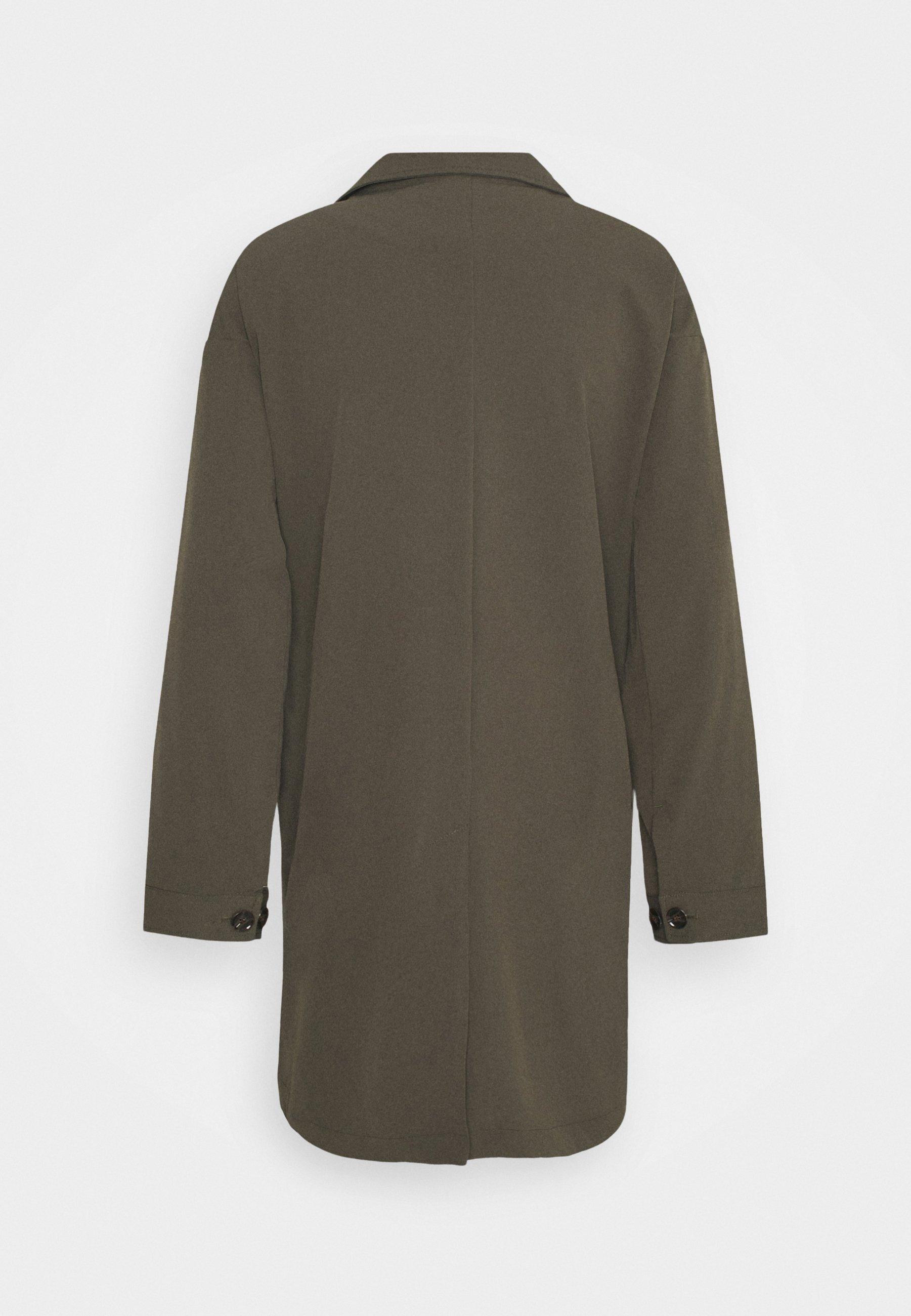 Men JPRJOEY - Classic coat