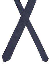 BOSS - Cravatta - dark blue - 1