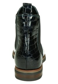 Nelson - Ankle boots - blauw - 3