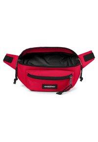 Eastpak - Bum bag - sailor red - 3