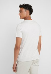 Polo Ralph Lauren - Basic T-shirt - american heather - 2