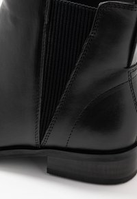 River Island - Ankle boots - black - 2
