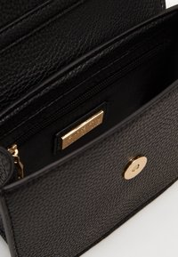 Versace Jeans Couture - DISCOBAGCOUTURE  - Across body bag - nero - 3