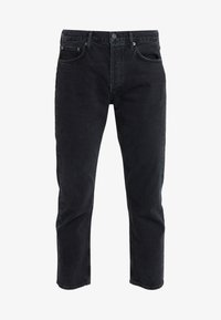 Agolde - PARKER - Relaxed fit jeans - calibre - 3