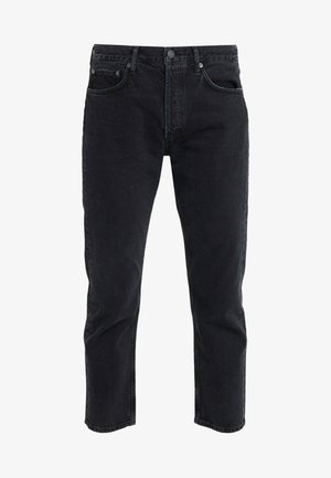 PARKER - Jeans relaxed fit - calibre