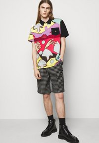 Vivienne Westwood - LOBSTER - Polo shirt - one fun september - 5