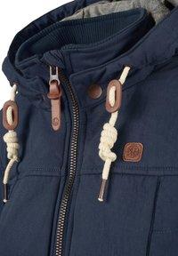 Desires - Light jacket - insignia b - 5