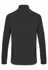 Protest - PERFECTO  - Fleece jumper - true black - 6