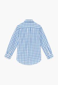 Polo Ralph Lauren - Shirt - blue lagoon - 1