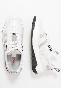 HUGO - MADISON - Sneakers basse - white - 1