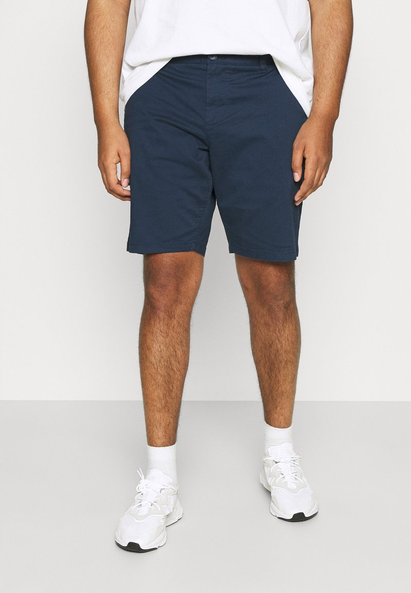 Only & Sons - ONSCAM - Shorts - dress blues