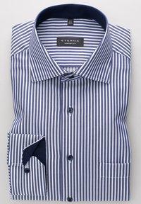 Eterna - REGULAR FIT - Shirt - dunkelblau - 3