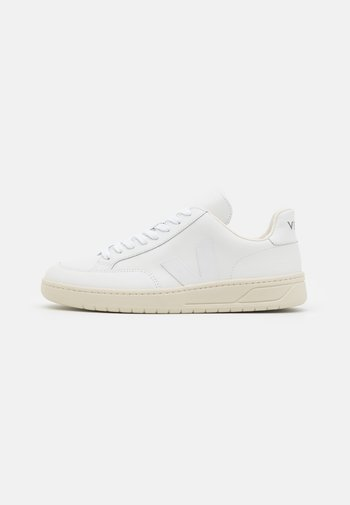V-12 - Trainers - extra white